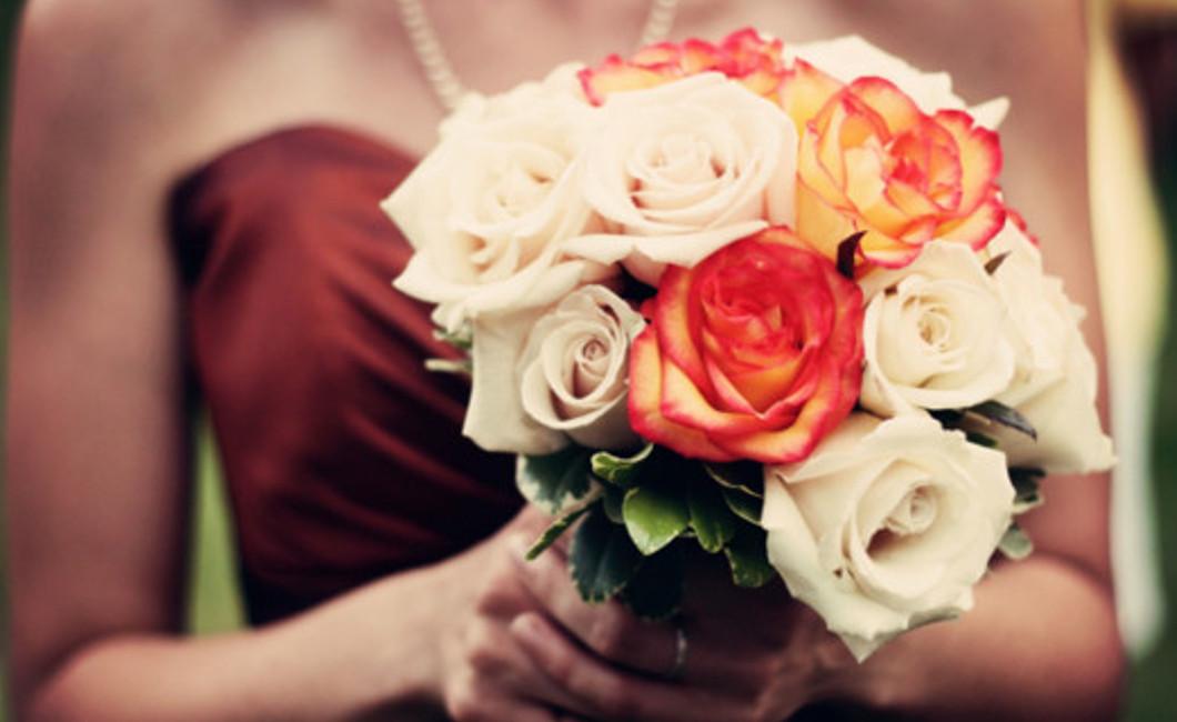 Hochzeitsführung
